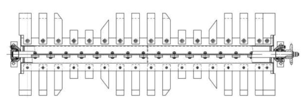 Битер БТУ- 1,4